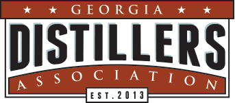 Georgia Distillers Association