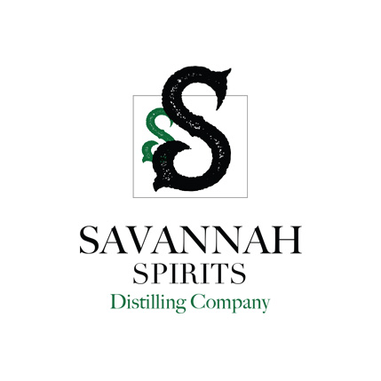 Savannah Spirits logo