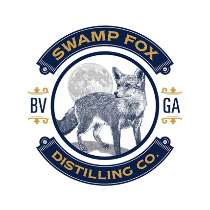 Swamp Fow Distilling Co